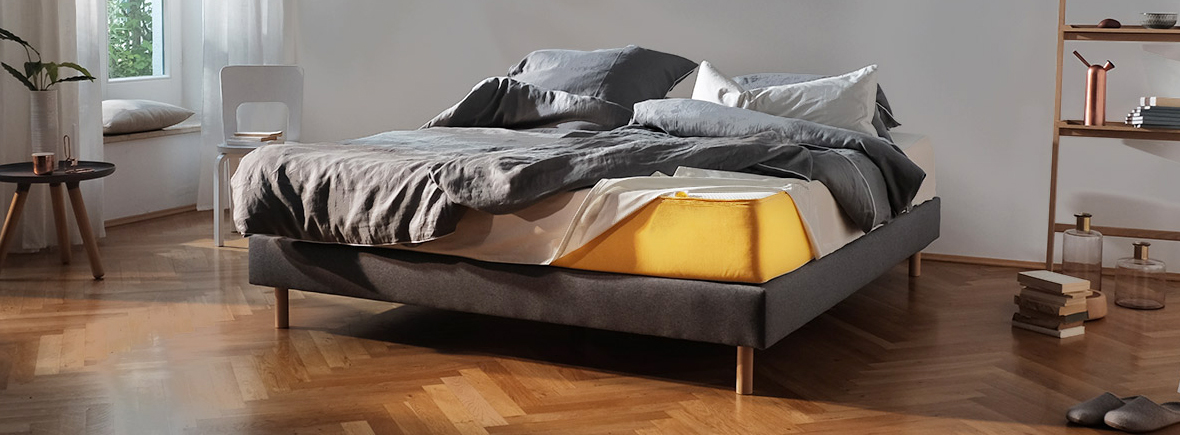 matelas ancien finest matelas hotellerie epeda ancien titanium with matelas ancien amazing. Black Bedroom Furniture Sets. Home Design Ideas