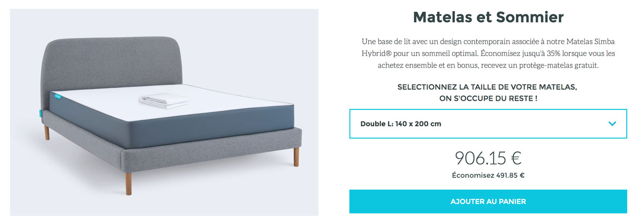 offrir un matelas pour la f te des m res r ductions massives ici. Black Bedroom Furniture Sets. Home Design Ideas